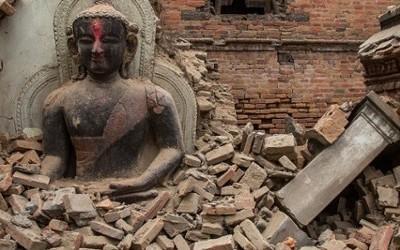 nepal-terremoto-620x250