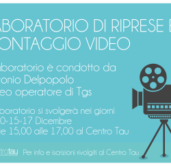 laboratorio-video
