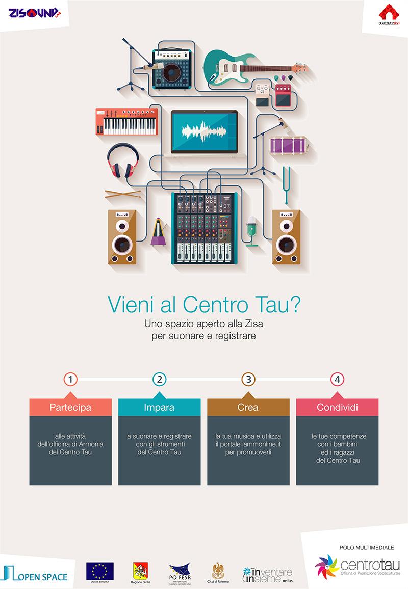 locandine-comunicazione--musica