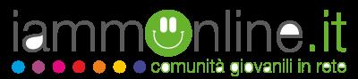 La nuova comunità giovanile in rete