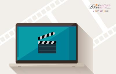 video-big