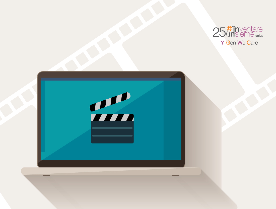 Video al Centro Tau