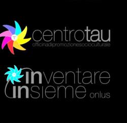 video-centro-tau