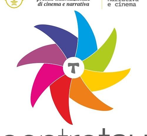 logo_efebo_big-e1441664727693 (1)
