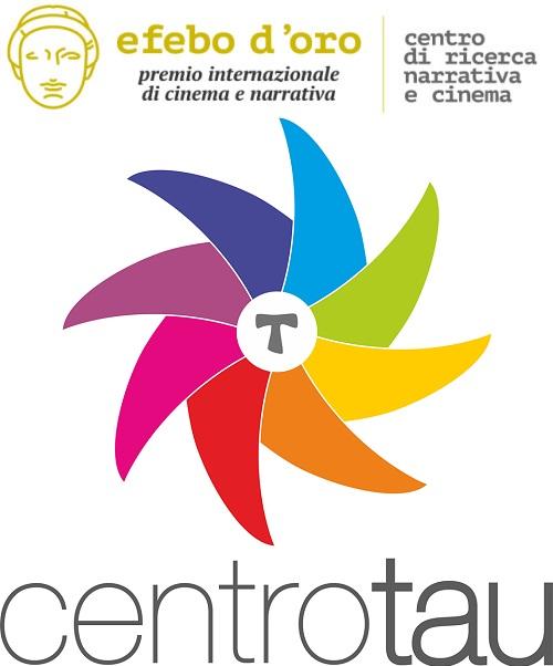 """""""Giovani e media"""": un progetto per i giovani con Efebo d'Oro al Centro TAU"""