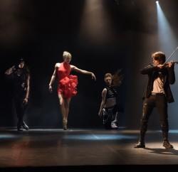 new-york-academy-_ruby-johnnie-stage
