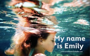 my-name-is-emily_image-1243x774