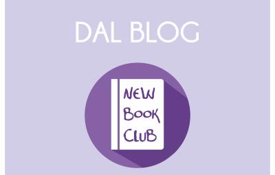 dal-blog-nbc
