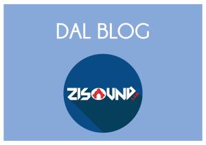 dal-blog-zis