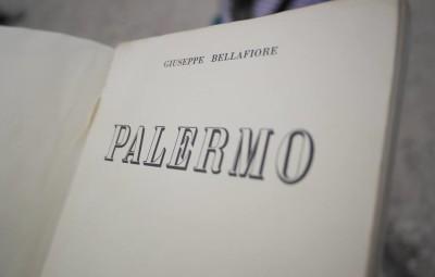 racconto-iammonline-2