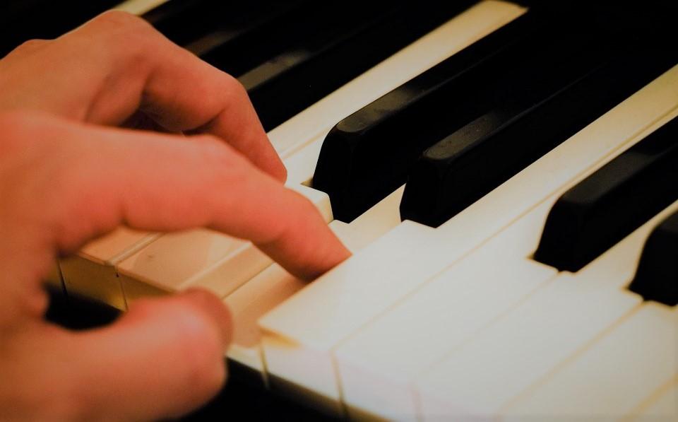 La musica, la vita e i sogni