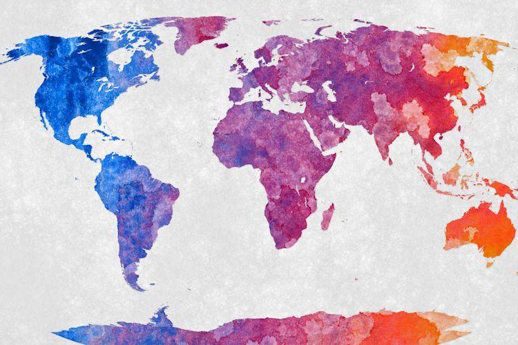 «Quante lingue parli, tante persone sei»