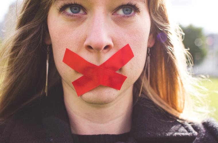Donne e aborto: un percorso a ostacoli