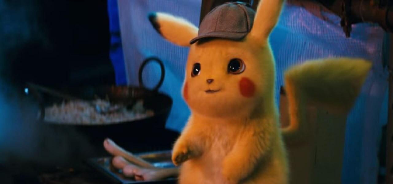 detective_pikachu_film