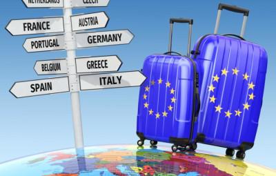 Travel Eu