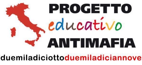 Progetto Educativo Antimafia