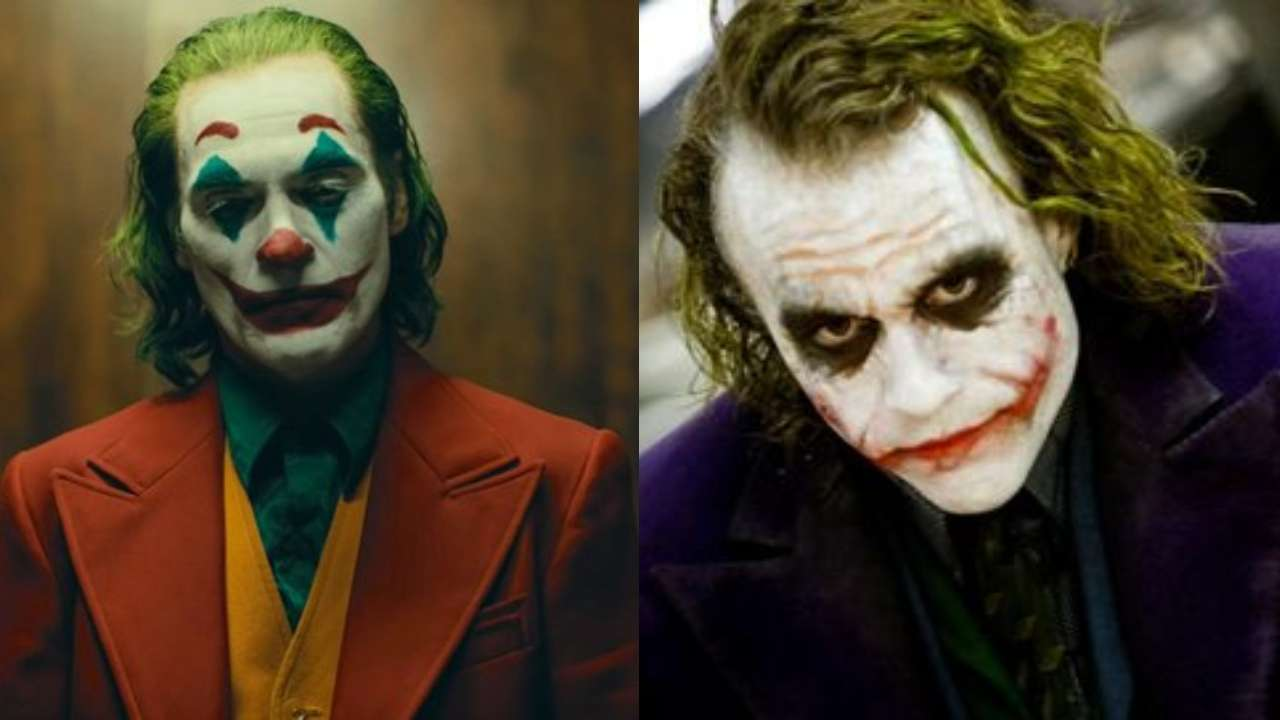 872824-joker-jaoquin-phoenix-heath-ledger