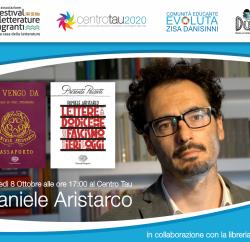 Daniele Aristarco 2
