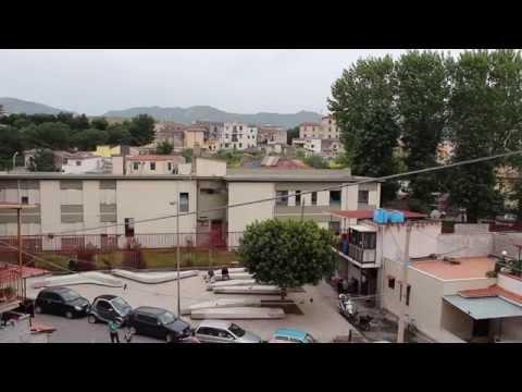 Crescere al Sud…a Palermo