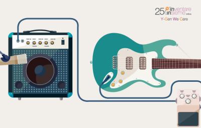 music-big