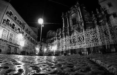 Foto di Marco Macaluso